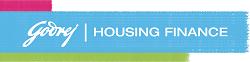 Godrej Housing Finance Logo