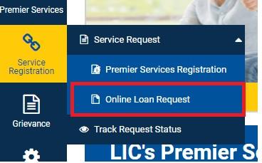 Ace payday loans toledo ohio image 5