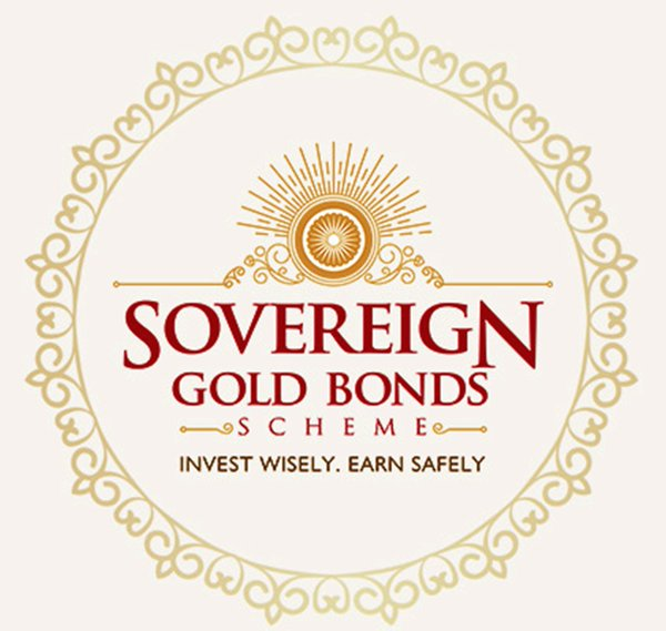 How to buy sovereign gold bonds online?