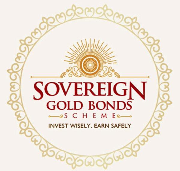 sovereign gold bonds